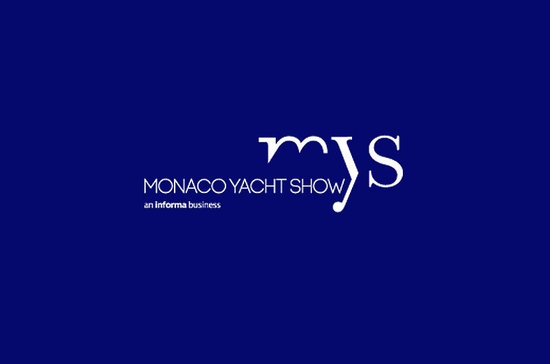 Monaco International Boat Show - Sept 28-Oct 1, 2016 - Pt. Hercules, Monaco