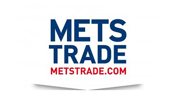 METS November 15-17, 2016 Amsterdam, Netherlands