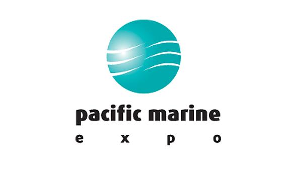 Pacific Marine Expo   Nov 17-19 Seattle, WA