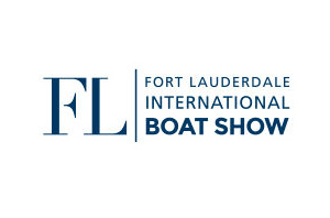 Ft. Lauderdale International Boat Show - November 3-7,  2016 - Ft. Lauderdale, FL