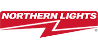Northern Lights Marine Generators And Technicold Air Conditioning and Refrigeration
